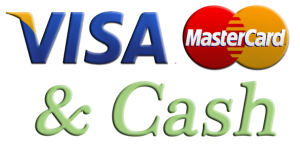 Trio-bowling-accepts-mastercard-visa-and-cash